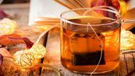 هشدار/چای دیروز را نخورید