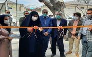 افتتاح ۸۰ مرکز مثبت زندگی در کرمانشاه