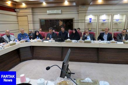 ۲۷۸ مکان دولتی در روستاهای قزوین بدون استفاده است