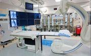 بیمارستان ۱۰۰ تختی هستهای ایران افتتاح میشود