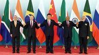 کشورهای عضو 'بریکس' علیه جنگ تجاری آمریکا متحد شدند