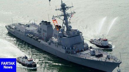 آمریکا به دنبال درگیری جدید در خاورمیانه نیست