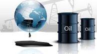 قیمت جهانی نفت امروز ۹۷/۰۳/۰۷ | توافق نفتی ۳ کشور علیه ایران