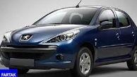 آغاز مرحله دوم پیشفروش ۸ محصول ایران خودرو از ساعت ۱۰/ امروز چهارشنبه کد ملی ۲ و ۳ ثبتنام کنند