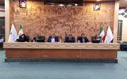 موانع اداری در مسیر توسعه استان به پایین ترین سطح خواهد رسید