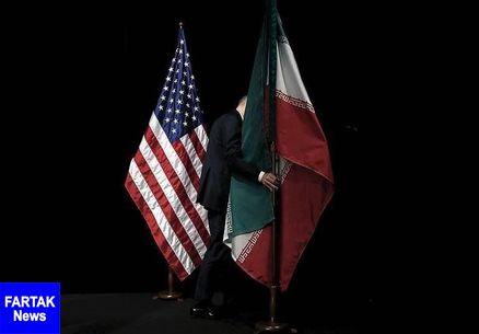 مبادلات تجاری ایران با آمریکا نصف شد