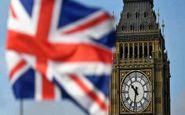 انگلیس در مسیر بدترین سقوط اقتصادی در 300 سال گذشته