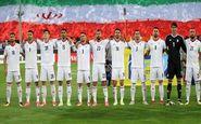 ترکیب جدید تیم ملی برای بازی با بولیوی