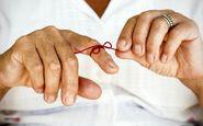 عوامل موثر بر ایجاد آلزایمر و راههایی برای جلوگیری از مبتلا شدن