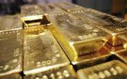 توقیف ۳۵ کیلو شمش طلای قاچاق در گمرک