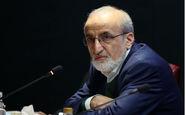 معاون وزیر بهداشت؛ سرطان در ایران رو به افزایش است