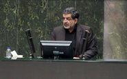 نماینده تهران از تغییر لحظه ای قیمتها انتقاد کرد
