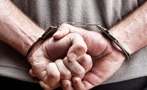 دستگیری عاملان توهین به هواداران تراکتور