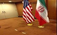 آخرین پیگیریهای ایران درمورد چرایی شلیک پلیس آمریکا به شهروند ایرانی _آمریکایی