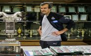 یک نابغه فوتبالی، عامل پیروزی ایران مقابل چین میشود