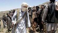 «حافظ محب الله» عضو ارشد طالبان در پاکستان دستگیرشد