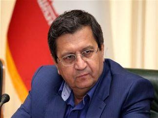 رئیس کل بانک مرکزی: دینار برای ایام اربعین حسینی تامین نشد/ زائران خرید ارز را آغاز کنند