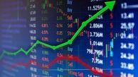 اسامی سهام بورس با بالاترین و پایینترین رشد قیمت امروز ۱۴۰۰/۰۱/۱۵