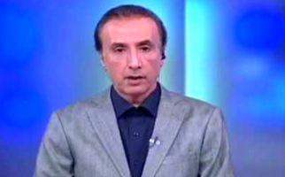 انتقاد شدید محمدرضا حیاتی از مسئولان انقلابینمای دو تابعیتی+فیلم