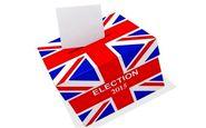 نتایج نهایی انتخابات انگلیس اعلام شد؛ پیروزی محافظهکاران با کسب ۳۶۵ کرسی