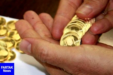 بازارسازی اوراق گواهی پیش خرید سکه در بورس اوراق بهادار
