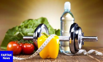 نکات مهم تغذیهای در پیشگیری از بروز سرطان