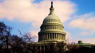 دولت آمریکا برای بهبود اوضاع اقتصاد جهانی با متحدانش همکاری میکند