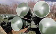 آمریکا: دستیابی ترکیه به اس ۴۰۰ به معنای از دست دادن جنگندههای اف ۳۵ است