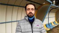 پزشک برکنار شده استقلال: من مقصر کرونایی شدن اعضای تیم نبودم