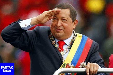 دادستان سابق ونزوئلا: چاوز سال 2012 درگذشت نه 2013