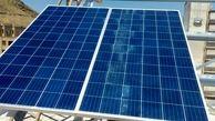 امسال 10 نیروگاه خورشیدی در موقوفات کرمانشاه راهاندازی میشود