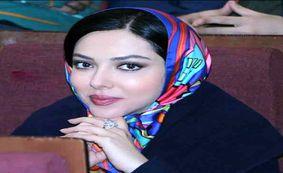 انتقاد تند بازیگر زن معروف از کیروش + فیلم