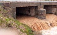 بارشهای سیل آسا در 26 استان کشور پیش بینی شد