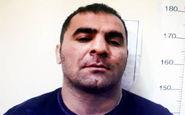 این مرد پلید را می شناسید؟ / مرد تلگرامی دختران تهرانی را به خانه می کشاند! + عکس بدون پوشش
