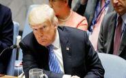 آمریکا ۸ میلیارد دلار به عربستان، امارات سلاح میفروشد
