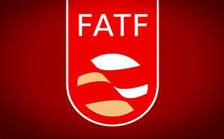 پشت پرده یک فضاسازی جدید؛ چرا رسانههای بیگانه سنگ FATF را به سینه میزنند؟ + فیلم