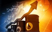علت رشد آهسته قیمت نفت چیست؟