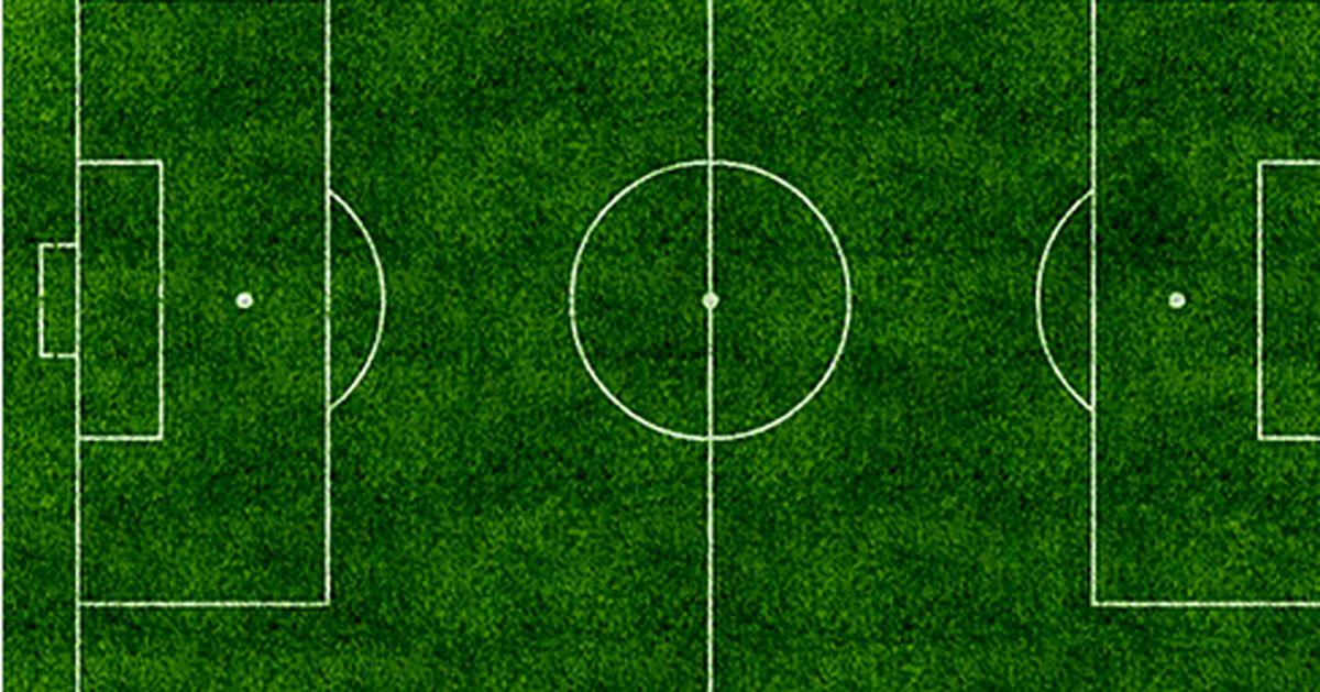 مهم ترین مسابقات فوتبال امروز