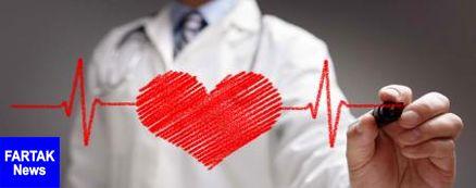 نقش آنژیوپلاستی در نجات بیماران سکته قلبی