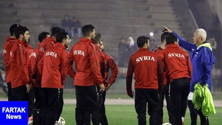قاتل بیرانوند از جام ملتهای آسیا کنار گذاشته شد
