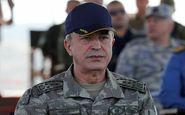 نظامیان ترکیه برای آموزش سیستم اس-۴۰۰ به روسیه رفتند