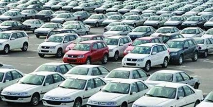 تنظیم اسناد وکالت انتقال خودرو در دفاتر اسناد رسمی قانونی است