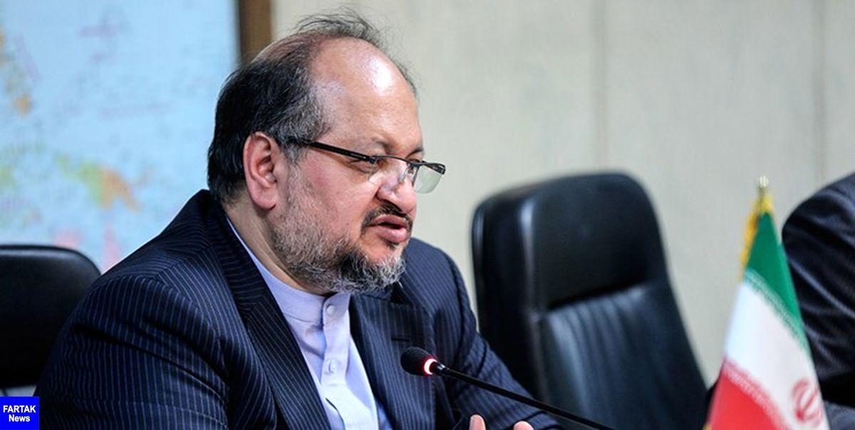 وزیر کار فردا به کمیسیون اجتماعی مجلس میرود