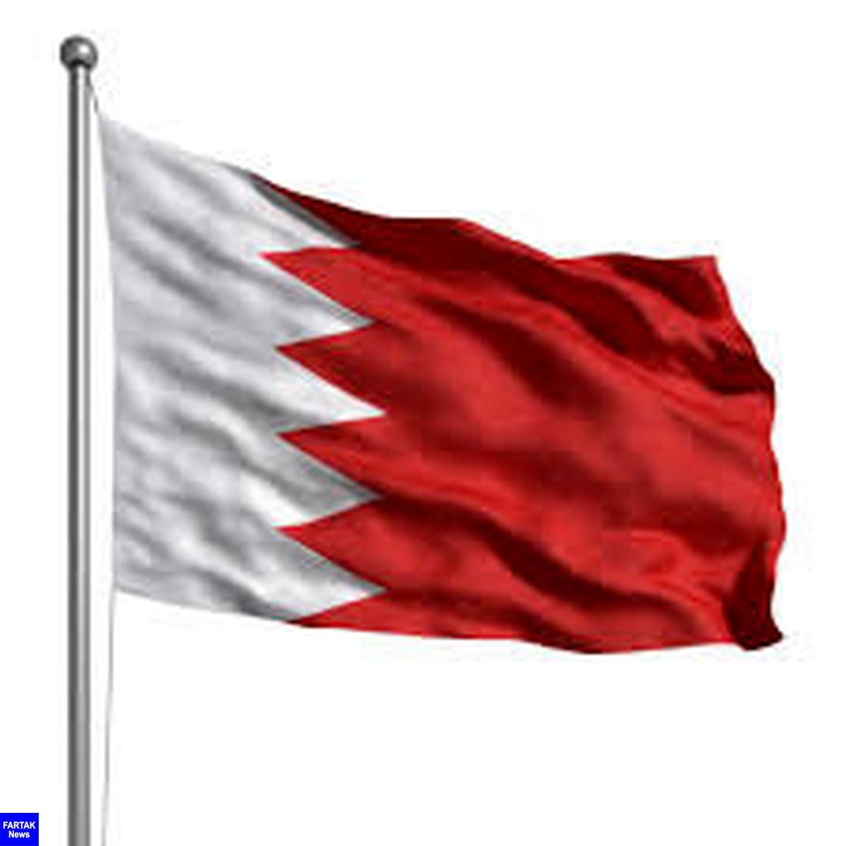 بحرین ورود ایرانی ها رو ممنوع کرد