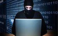 دستگیری عامل ساخت درگاههای اینترنتی جعلی در خمینیشهر