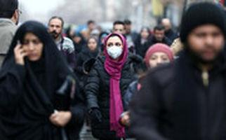 قرنطیه کردن شهرهای آلوده به کرونا علمی و منطقی نیست