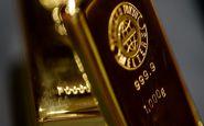 کرونا طلا را بالای 1800 دلار نگه داشته است