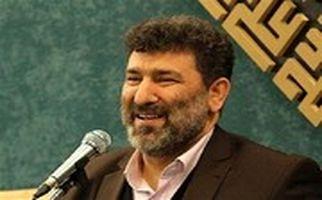دفاع تمام قد سعید حدادیان از عادل فردوسیپور ، پرویز پرستویی و محسن تنابنده
