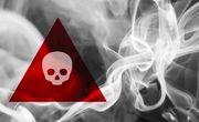 گازگرفتگی پزشک خوزستانی را به کام مرگ کشاند