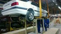 خودروهای پرتیراژ استانداردهای جدید را پاس نمیکنند + اسامی